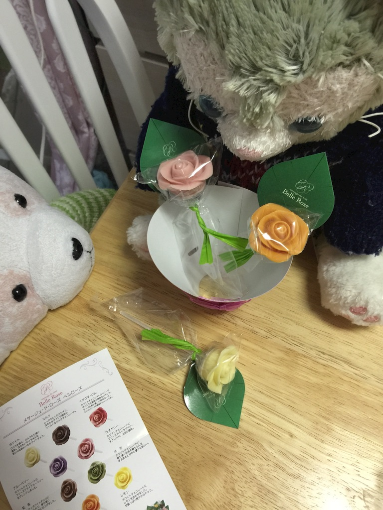 f:id:pinkstrawberryflavor:20170329174929j:image