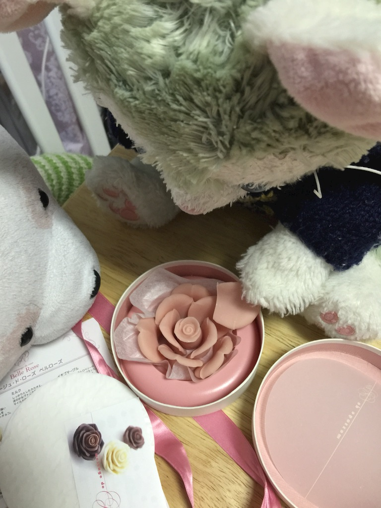 f:id:pinkstrawberryflavor:20170329174957j:image