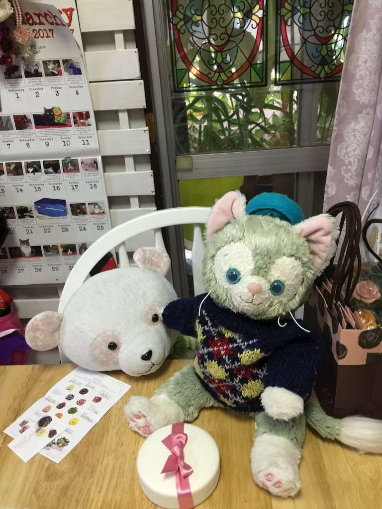 f:id:pinkstrawberryflavor:20170329175043j:image