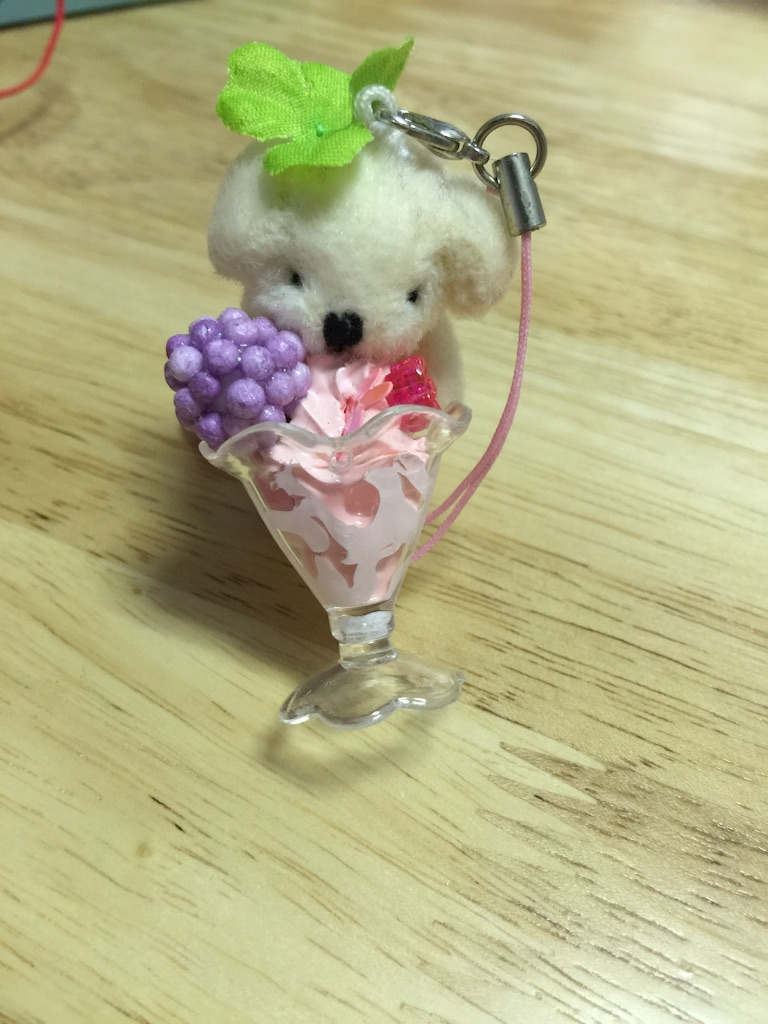 f:id:pinkstrawberryflavor:20170404105753j:image