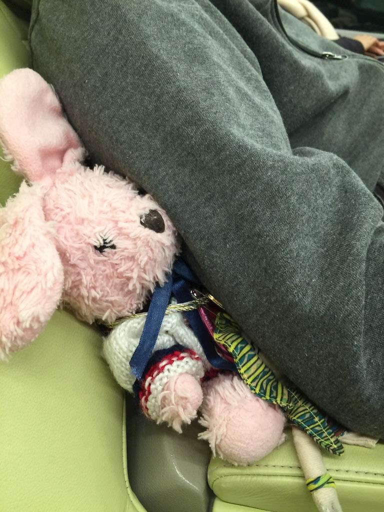 f:id:pinkstrawberryflavor:20170406145256j:image