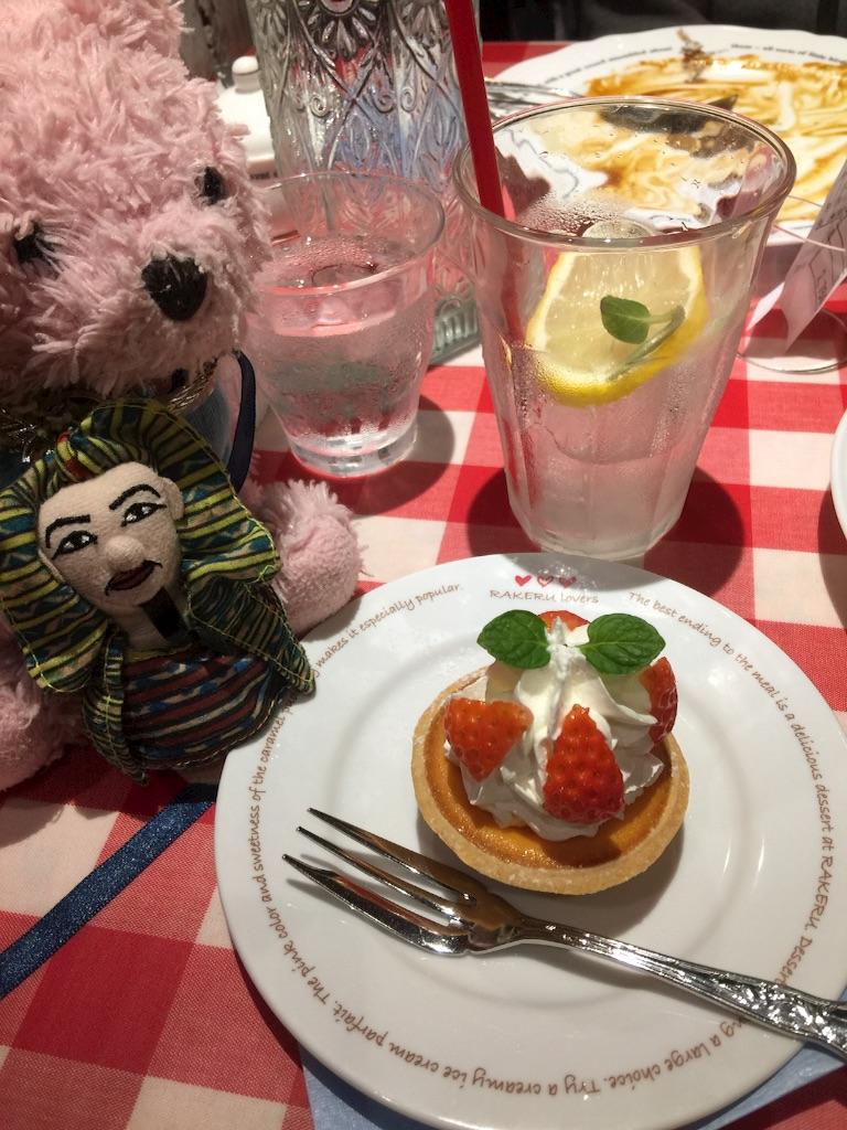 f:id:pinkstrawberryflavor:20170415093143j:image