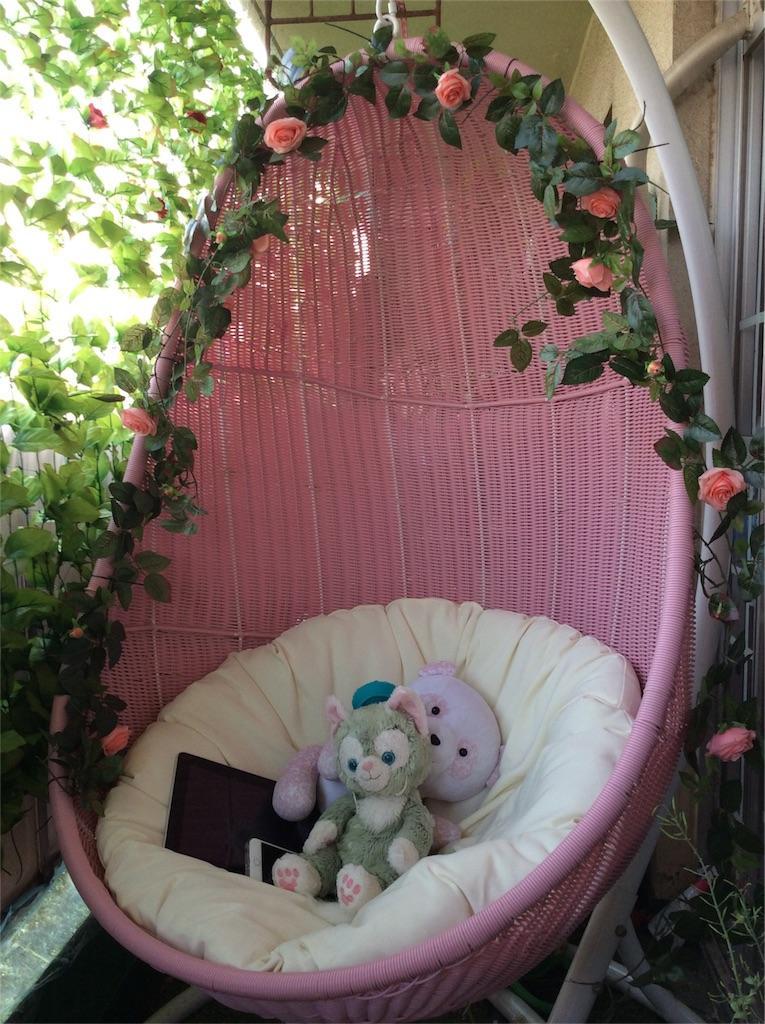 f:id:pinkstrawberryflavor:20170507094643j:image
