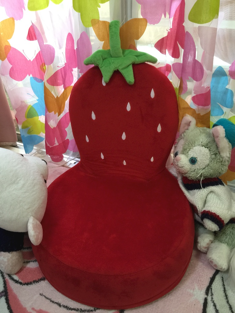 f:id:pinkstrawberryflavor:20170520110415j:image