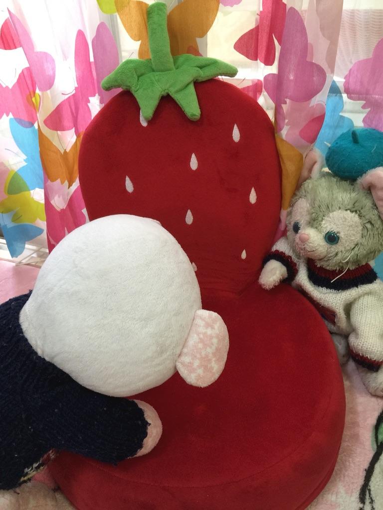 f:id:pinkstrawberryflavor:20170520110426j:image