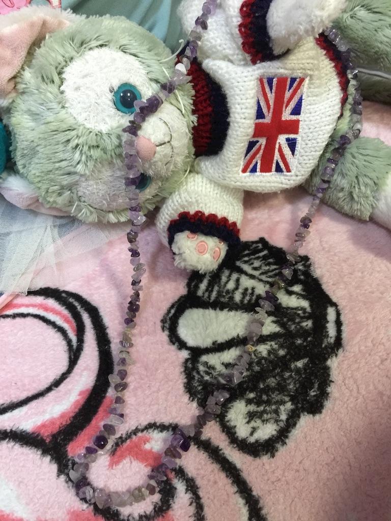 f:id:pinkstrawberryflavor:20170522233751j:image