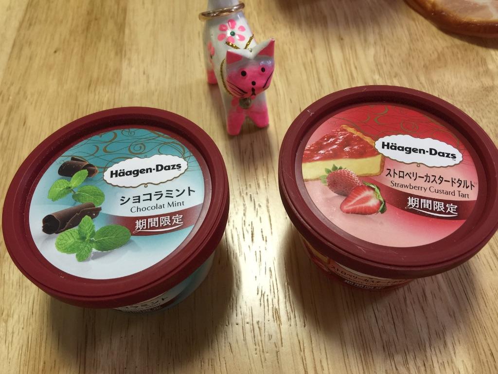 f:id:pinkstrawberryflavor:20170528143654j:image
