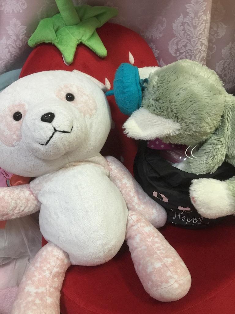 f:id:pinkstrawberryflavor:20170601214417j:image