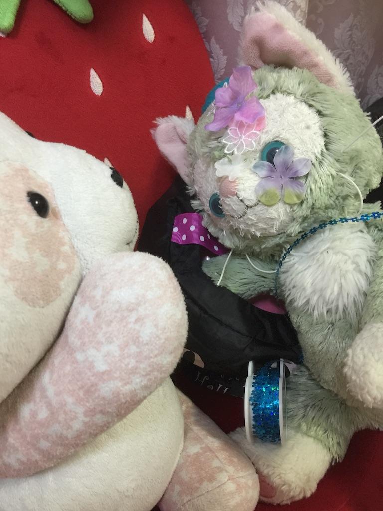 f:id:pinkstrawberryflavor:20170601214429j:image