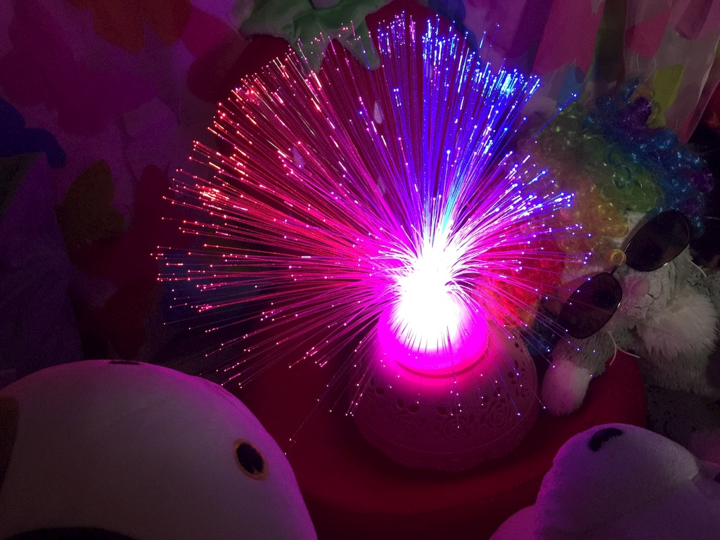 f:id:pinkstrawberryflavor:20170627001352j:image