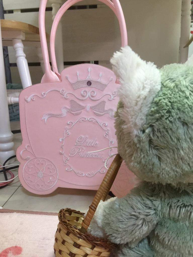 f:id:pinkstrawberryflavor:20170628002420j:image