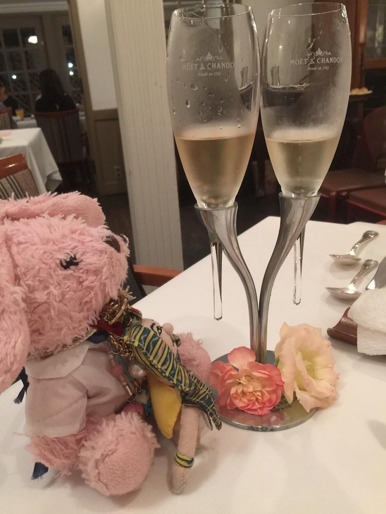 f:id:pinkstrawberryflavor:20170629130211j:image