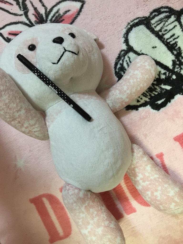 f:id:pinkstrawberryflavor:20170708141911j:image