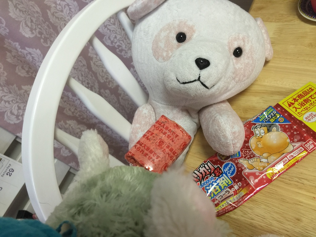 f:id:pinkstrawberryflavor:20170722131406j:image