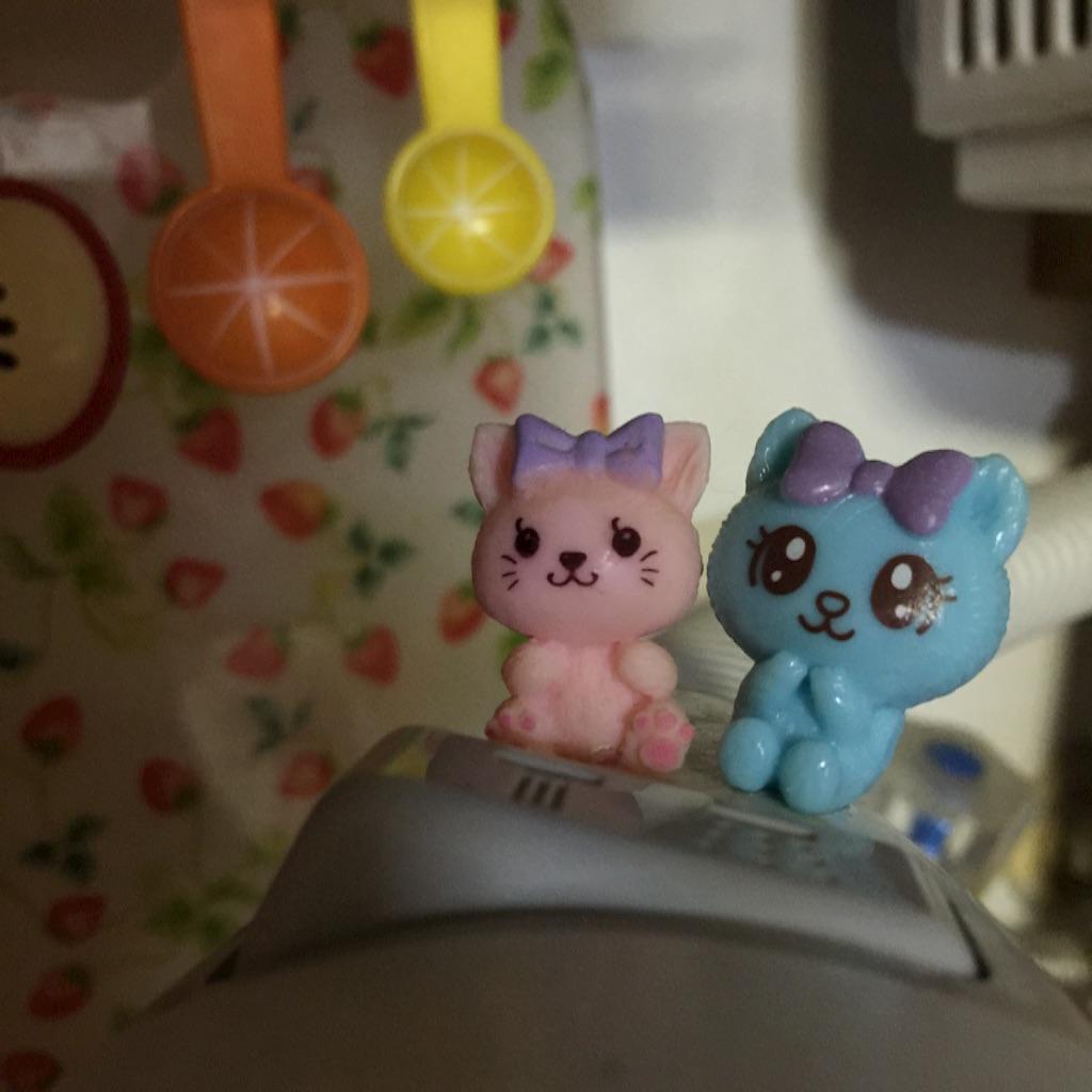 f:id:pinkstrawberryflavor:20170730120133j:image