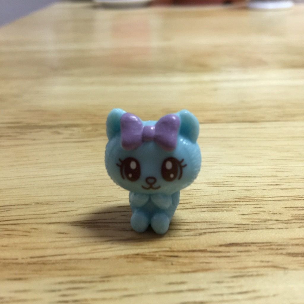 f:id:pinkstrawberryflavor:20170730120231j:image