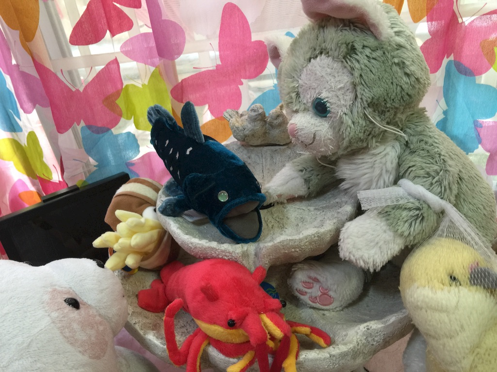 f:id:pinkstrawberryflavor:20170912144752j:image