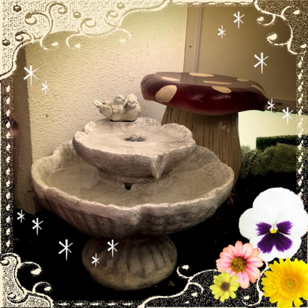 f:id:pinkstrawberryflavor:20170917113144j:image