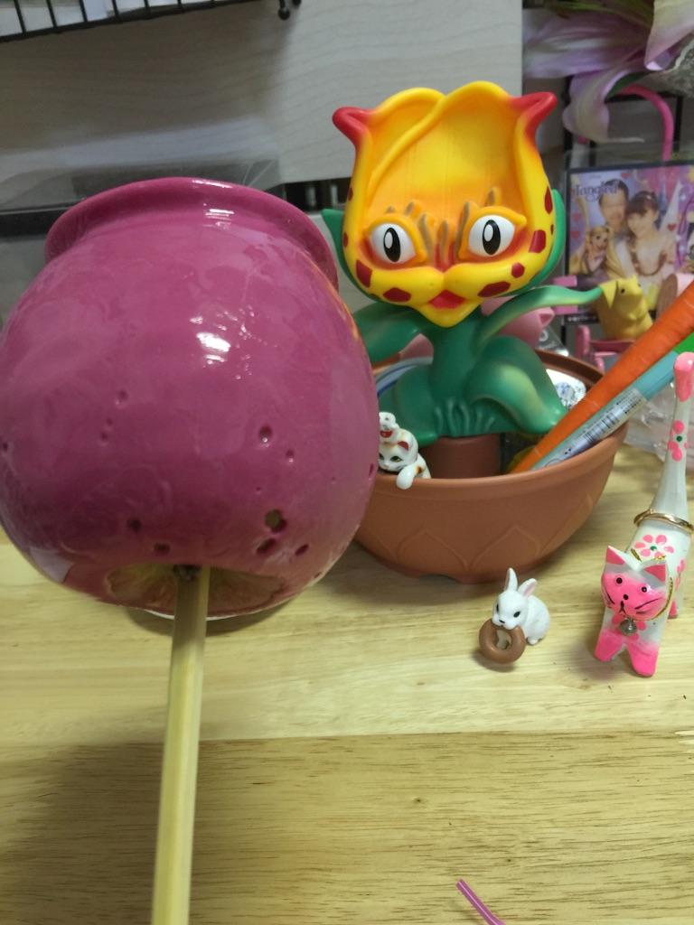 f:id:pinkstrawberryflavor:20170928164209j:image