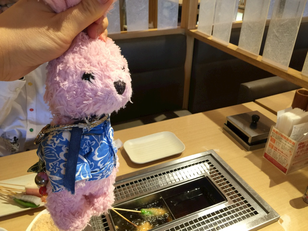 f:id:pinkstrawberryflavor:20171001003035j:image