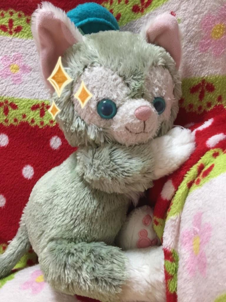 f:id:pinkstrawberryflavor:20171002180159j:image