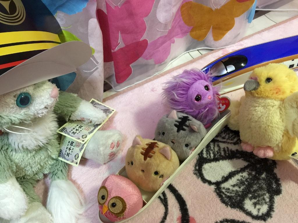 f:id:pinkstrawberryflavor:20171015100841j:image