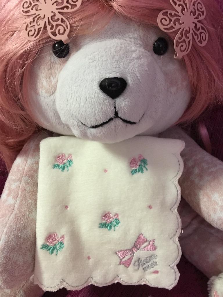 f:id:pinkstrawberryflavor:20171015111203j:image