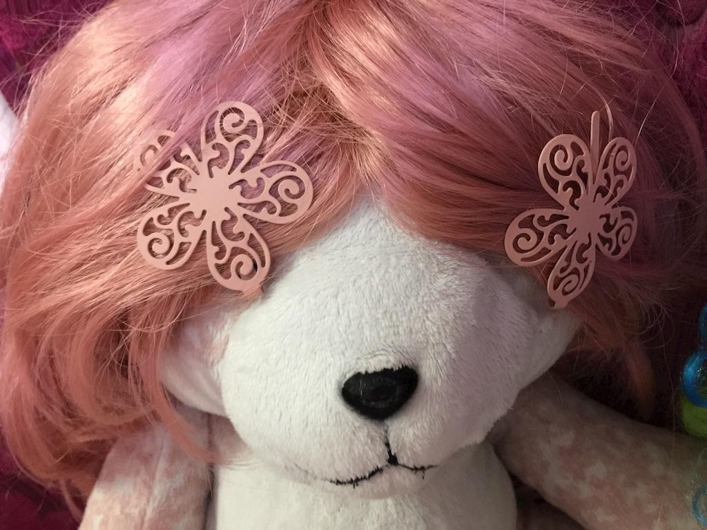 f:id:pinkstrawberryflavor:20171015111227j:image