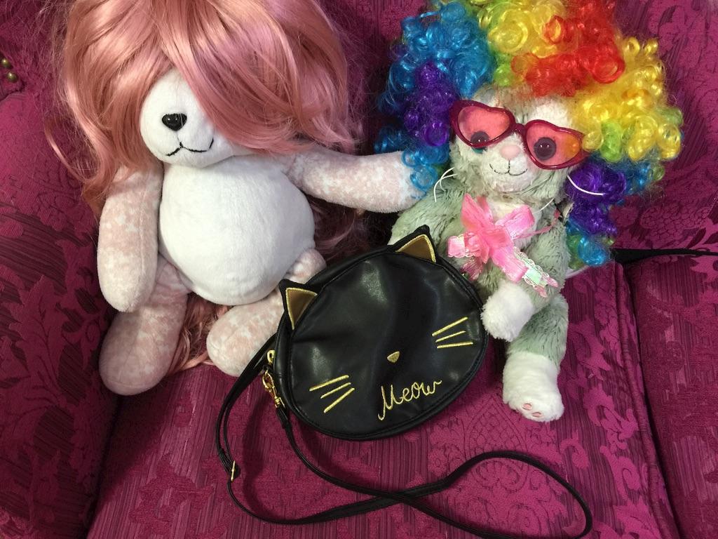 f:id:pinkstrawberryflavor:20171015122934j:image