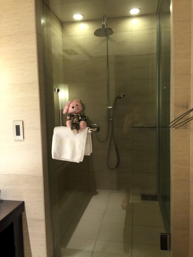 f:id:pinkstrawberryflavor:20171015163424j:image