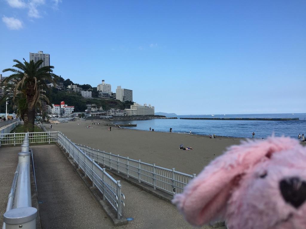 f:id:pinkstrawberryflavor:20171015163646j:image