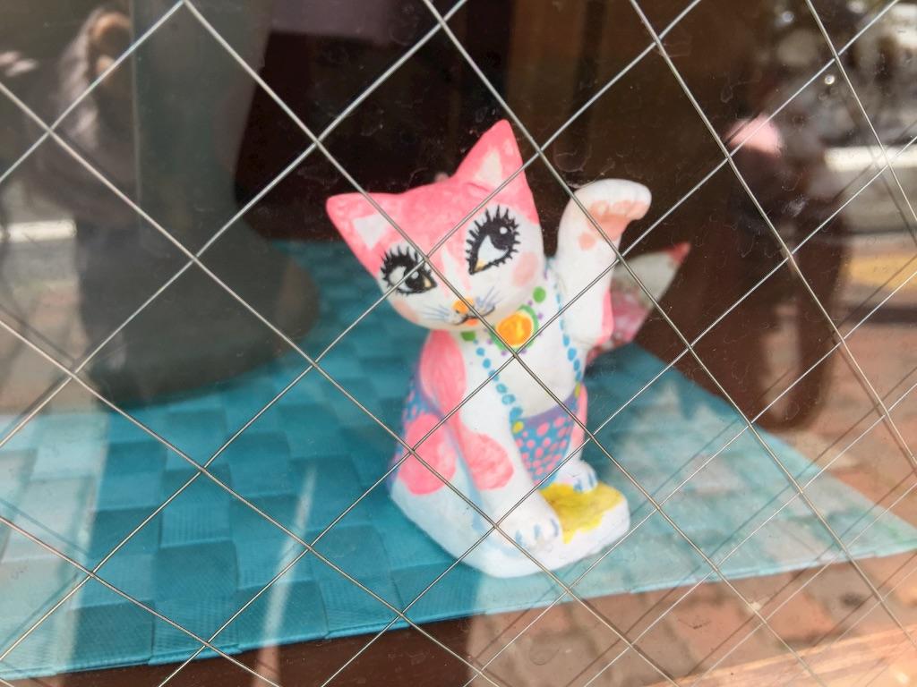 f:id:pinkstrawberryflavor:20171015164514j:image
