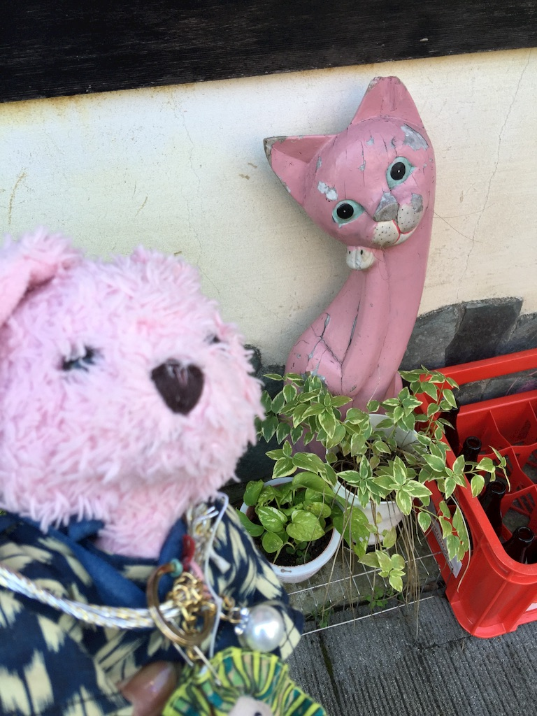 f:id:pinkstrawberryflavor:20171015164649j:image