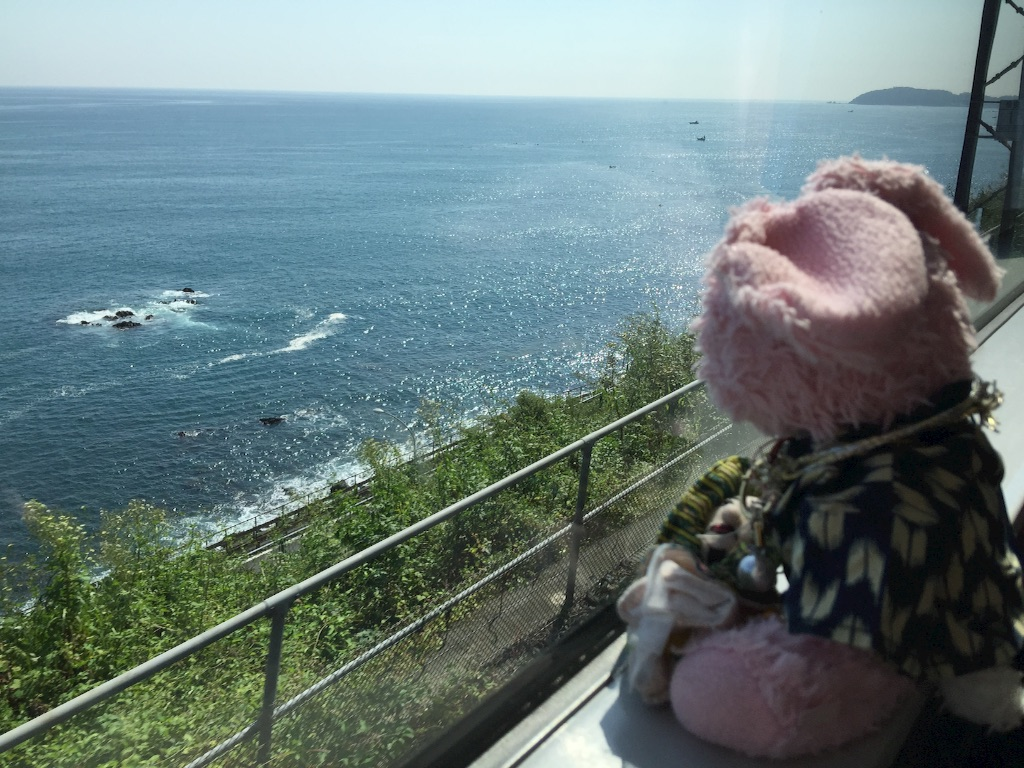 f:id:pinkstrawberryflavor:20171015170752j:image