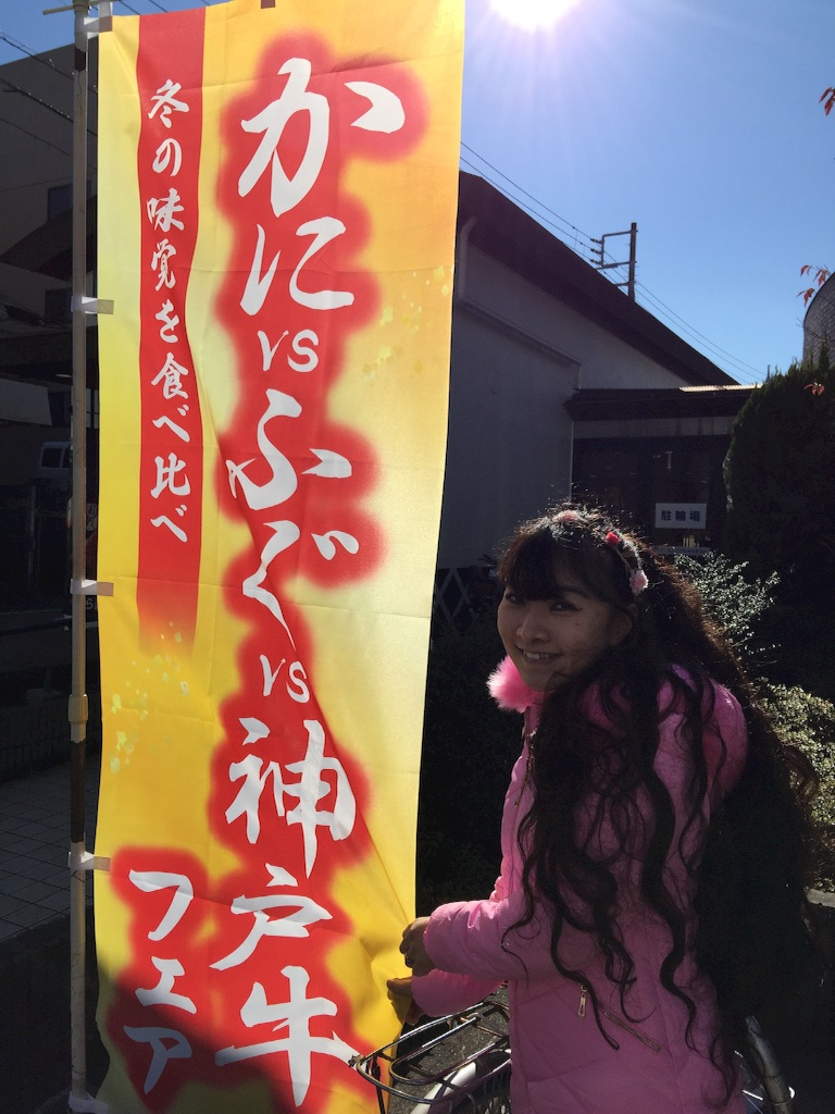 f:id:pinkstrawberryflavor:20171210093054j:image