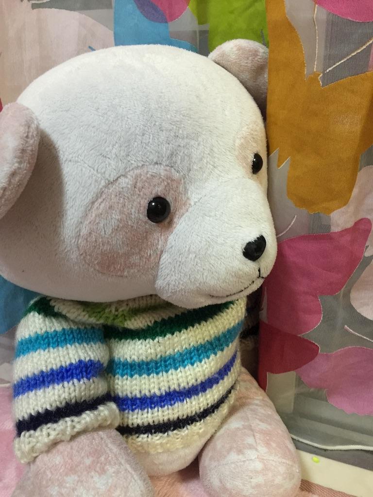 f:id:pinkstrawberryflavor:20171217165155j:image