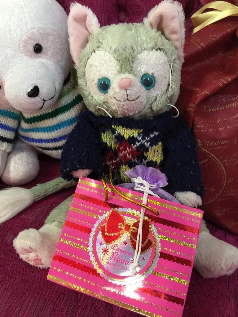 f:id:pinkstrawberryflavor:20171224135731j:image