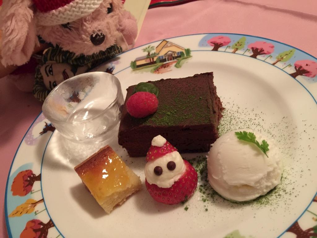 f:id:pinkstrawberryflavor:20171225111717j:image