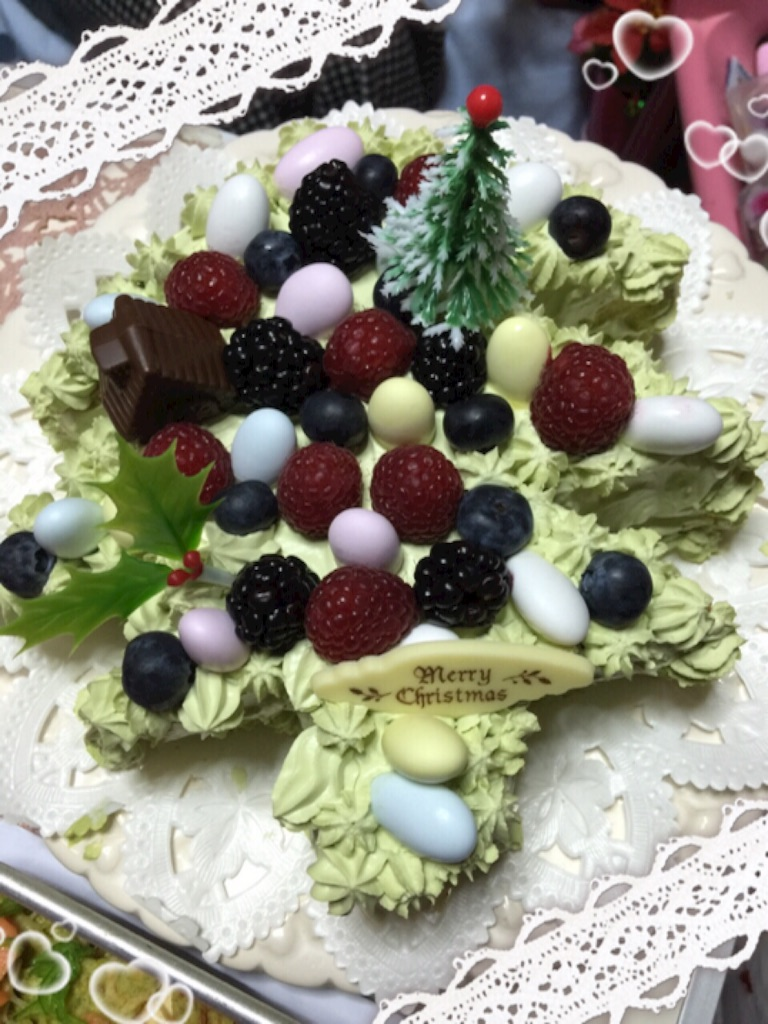 f:id:pinkstrawberryflavor:20171225180612j:image