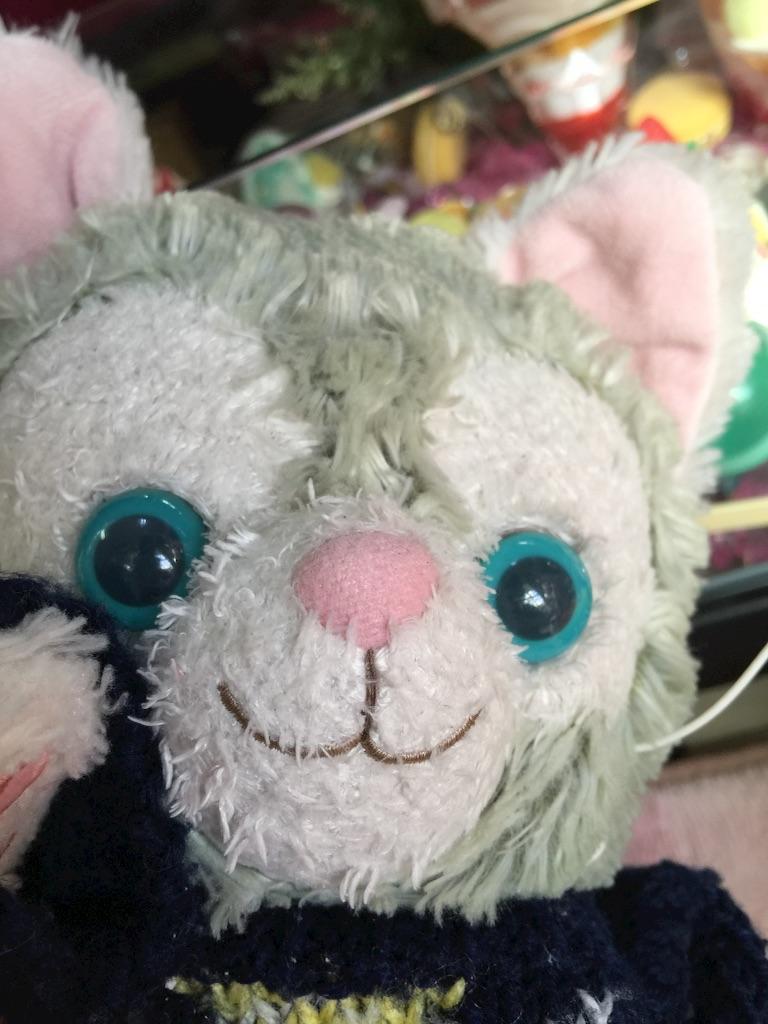 f:id:pinkstrawberryflavor:20171228110507j:image