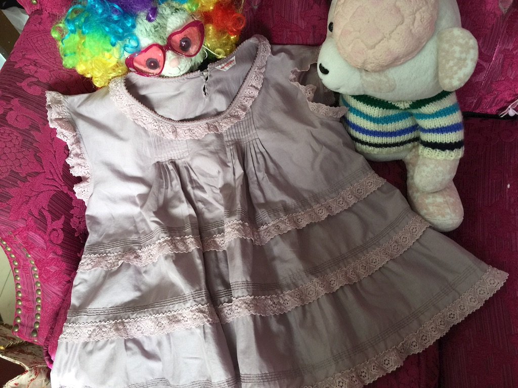 f:id:pinkstrawberryflavor:20171229230914j:image