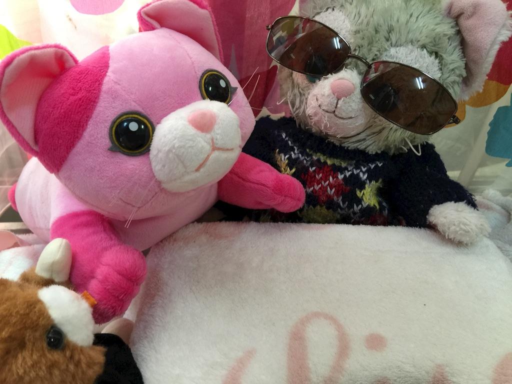 f:id:pinkstrawberryflavor:20180108232649j:image