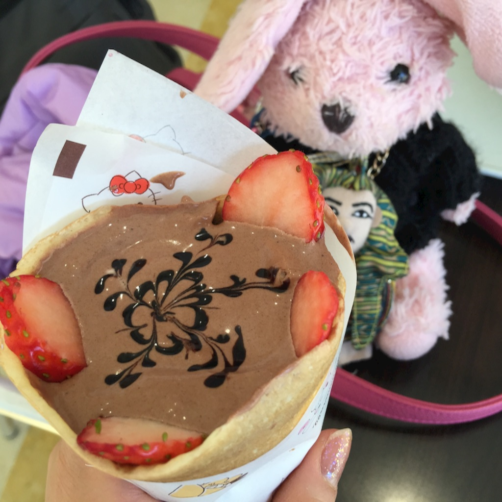 f:id:pinkstrawberryflavor:20180114105703j:image