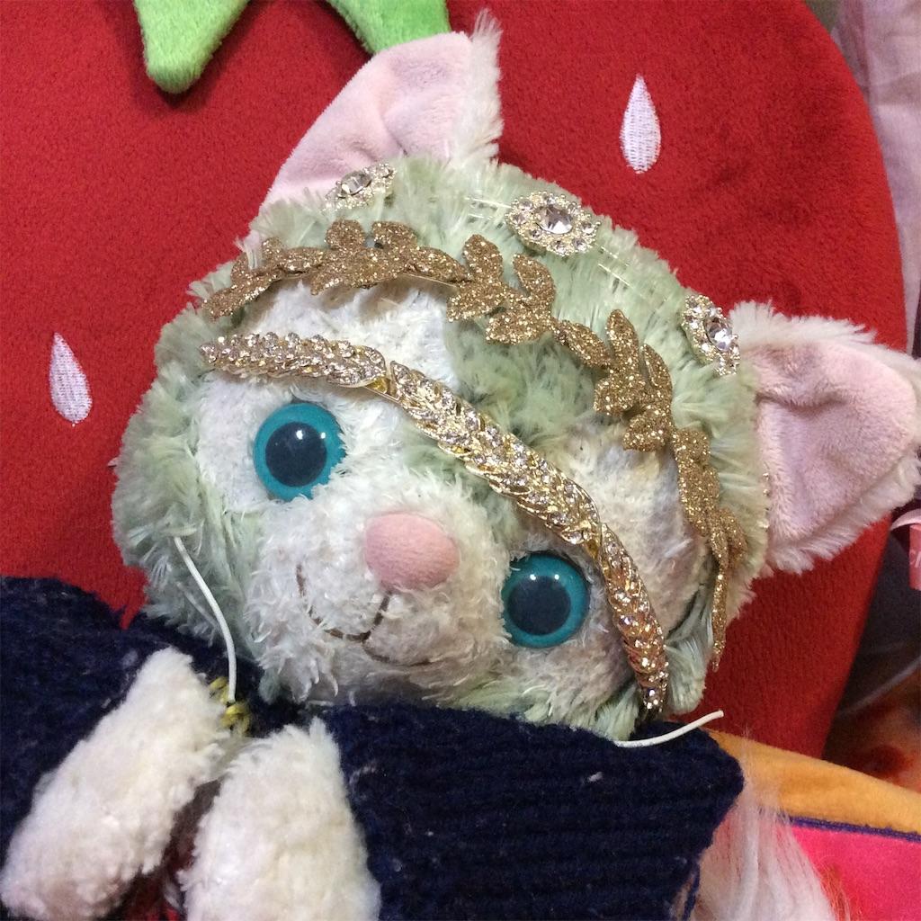 f:id:pinkstrawberryflavor:20180119005959j:image
