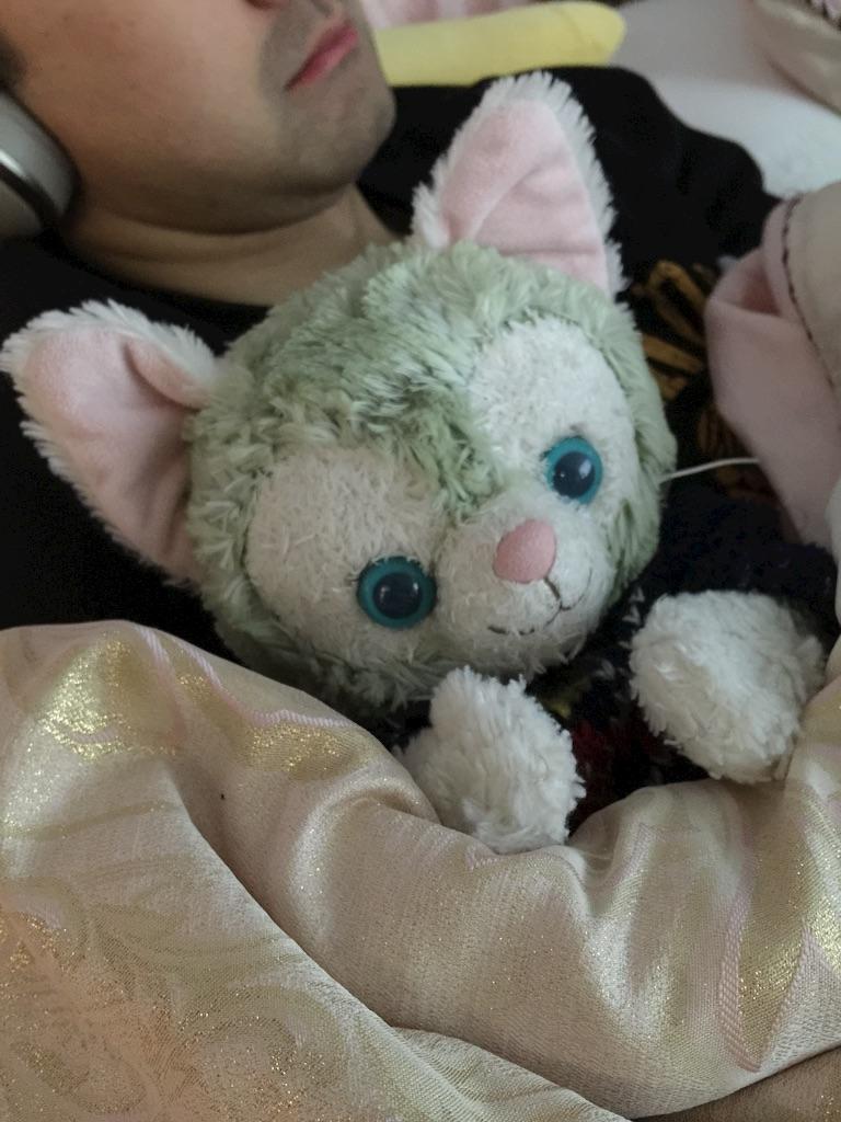 f:id:pinkstrawberryflavor:20180128124154j:image