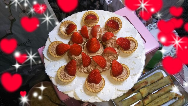 f:id:pinkstrawberryflavor:20180217234421j:image