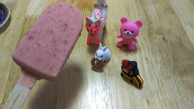 f:id:pinkstrawberryflavor:20180315125502j:image
