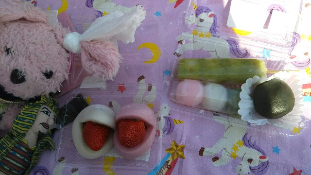 f:id:pinkstrawberryflavor:20180401130219j:image