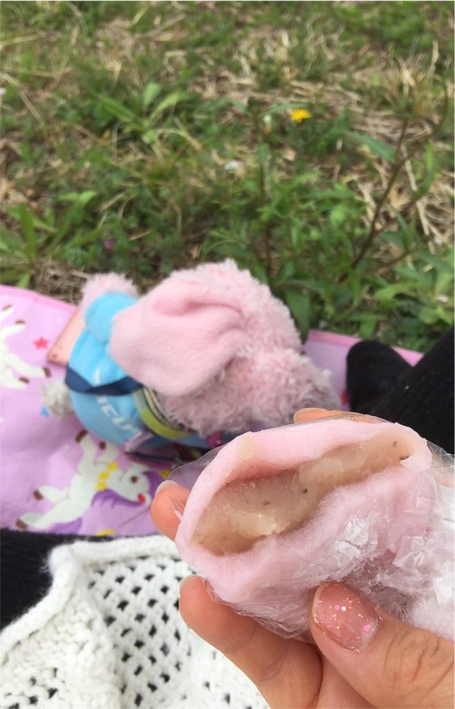 f:id:pinkstrawberryflavor:20180414230130j:image
