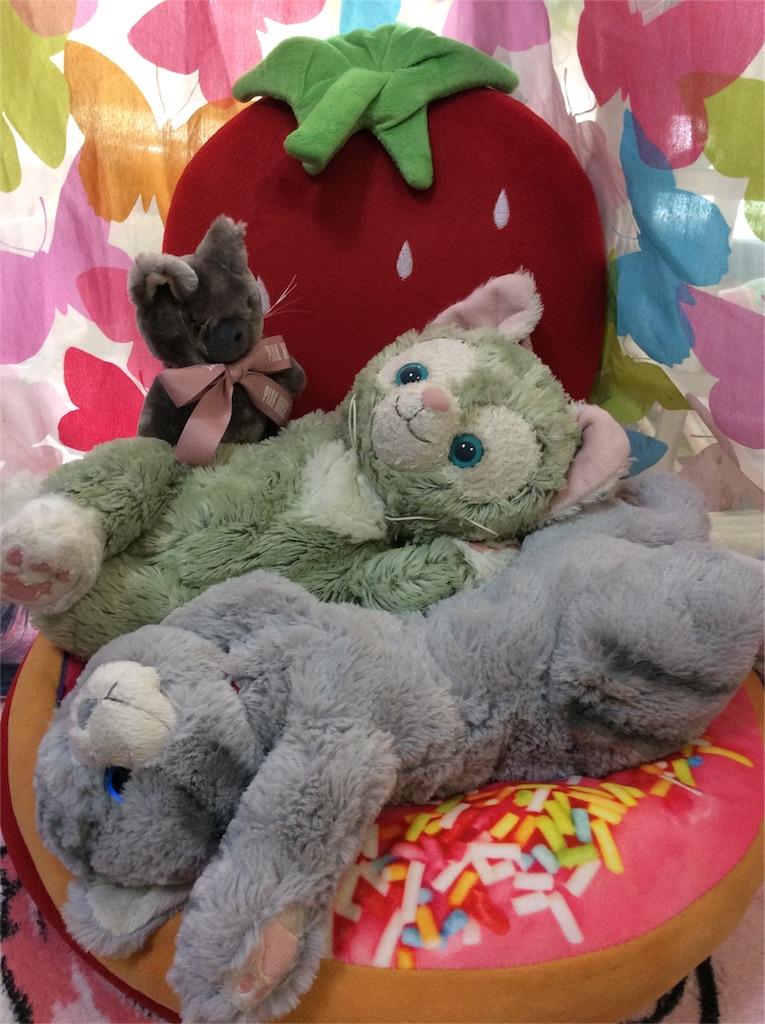 f:id:pinkstrawberryflavor:20180519143034j:image